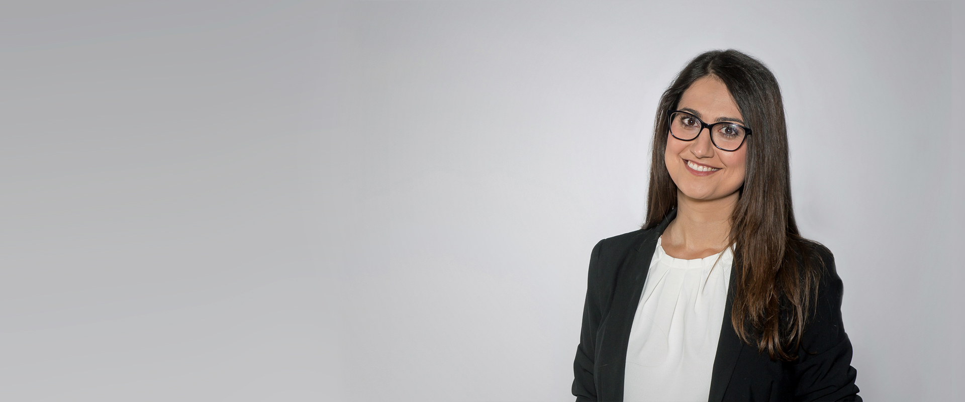 Maria L. Pérez Vergara is the new Managing Director of MC-Bauchemie in Belgium